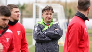 Photo of Vasiliu are încredere maximă în elevii săi dintre buturi și-l compară pe Iacob cu Niță