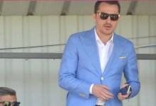 """Photo of Becali a deschis """"Cutia Pandorei"""", fotbaliștii tremură pentru veniturile lor! Apostu: """"Cluburile care iau decizii unilaterale riscă să piardă în instanțele sportive sau civile"""""""