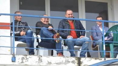"""Photo of Cermeiul, la ora restartului cu același obiectiv: """"(Re)Lansarea tinerilor în fotbalul ce contează și îndepăratarea de zona periculoasă a clasamentului"""""""