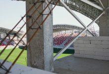 """Photo of Dosarul de licențiere al UTA-ei pentru Liga 1 este complet, cu speranța ca stadionul """"Francisc Neuman"""" să poată fi utilizat din vară!"""