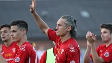 """Photo of Botiș crede că a sosit anul promovării utiste: """"Gyuszi Balint a unit fotbalistic și uman echipa, autoritățile trebuie să rămână alături de club"""""""