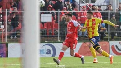 """Photo of """"Focarul"""" sucevean nu-l atinge pe Buhăcianu: """"E o perioadă grea, dar avem datoria să fim pregătiți când vom juca din nou pe puncte"""""""