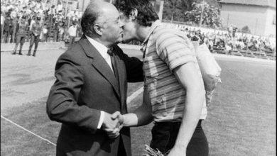 """Photo of Duckadam a împlinit 61 de ani: """"Fără finala de la Sevilla cred că aș fi fost un sub-inginer la fabrica de vagoane de la Arad"""" + VIDEO"""