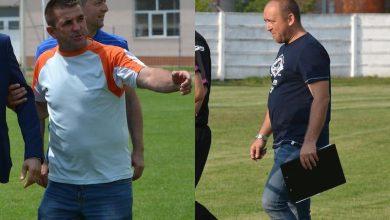Photo of Mako sau Coman, cine va fi președintele interimar al Asociației Județene de Fotbal Arad?