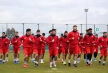 Photo of Utiștii pot părăsi cantonamentul după al treilea test negativ și fac front comun cu echipele din Liga 1 privind chestiunea celor 500 de spectatori