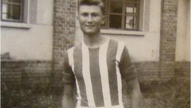 Photo of Fost fotbalist la AMEFA și UTA, Nicolae Dodean a încetat din viață la 87 de ani