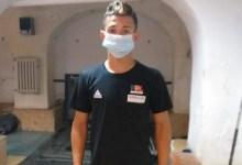 Photo of Adi Jigău a sunat reunirea post pandemică a halterofililor, Krupla se pregăteşte pentru Europene!