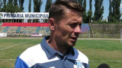 """Photo of Unul dintre cei mai longevivi antrenori din Liga a 2-a va completa stafful UTA-ei: Pânzaru devine """"secund"""" cu atribuții de analist"""