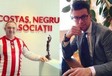 """Photo of UTA atacă FRF-ul la TAS cu doi doctori în drept, cu experiență în litigiile sportive! Costaș e și suporter înfocat al """"roș-albilor"""""""