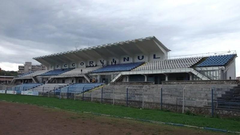 """Zăbraniul joacă pentru promovarea în Liga 3-a la Hunedoara: """"Obiectivul a rămas clar, băieții sunt motivați"""""""