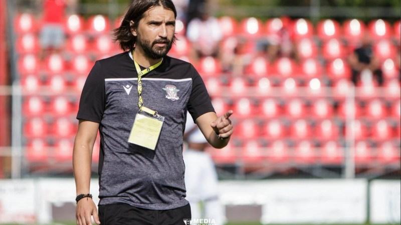 """Alexa consideră că Rapidul a câștigat meritat la Arad, dar o vede pe UTA în Liga 1: """"O felicit, poate promova după rezultatele din etapa asta"""""""