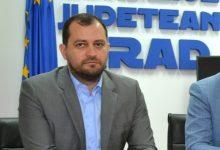 Photo of Votul pentru mandatul de președinte AJF al lui Răzvan Cadar se dă vineri, pe terasa Marem: Lipova II și Șepreuș au confirmat prezența în Liga 4-a!