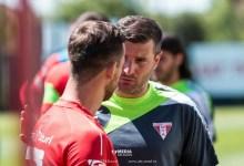 """Photo of Ciucur a rămas în tribună cu Turris din rațiuni tactice: """"Decizie greu de luat când vorbim despre un fotbalist foarte bun, care se pregătește ireproșabil"""""""