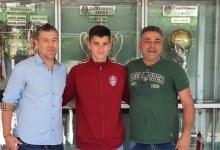 """Photo of Viitorul Arad l-a dat pe Todoran la CFR Cluj: """"Merită, e un băiat serios și talentat!"""""""