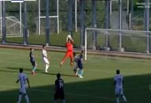 Photo of Play-offul ligii secunde începe bine pentru UTA, Turris și FC Argeș au luat un singur punct din întâlnirea directă