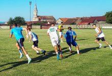 Photo of AJF-urile se pot ghida după un nou protocol medical: Ce se decide la Arad în privința Cupei și care vor fi adversarele Zăbraniului la barajul de promovare în Liga 3-a?