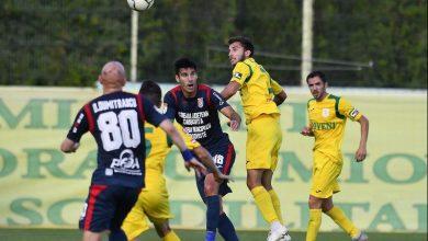 Photo of Calcule respectate: Chindia o întâmpină pe UTA în Liga 1 după 3-1 la general în barajul cu Mioveniul!