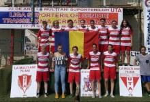 """Photo of """"Leoaicele"""" debutează acasă în noul sezon al Ligii I de fotbal feminin: Derby-ul orgoliilor cu Becicherecu Mic se joacă la finalul lunii următoare!"""