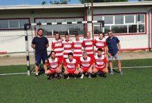 """Photo of """"Leoaicele"""" au demarat pregătirea pentru noul sezon al Ligii I, """"stranierele"""" sunt așteptate la Arad peste câteva zile"""