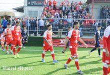 """Photo of Stancu își încurajează colegii înainte de meciul de promovare de la Pitești: """"Familia UTA poate și TREBUIE să ducă la bun sfârșit lupta!"""""""