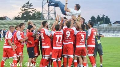Photo of Vești extrem de proaste pentru cluburile sportive, UTA și FCC Baschet Arad vor fi cele mai afectate: Fără bani publici în viitorul apropiat!