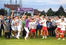 """Photo of Balint – """"puțin supărat"""" și confuz de reacțiile venite pe finalul meciului de la Pitești și are mesaje pentru omologii săi: """"O urmă mare de empatie pentru Lincar"""" + FOTO"""
