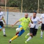 """Alex Capătă, decisiv pentru echipa orașului natal: """"Când am avut liniște am jucat mereu bine, ne bucurăm de cele trei victorii, dar meciurile tari de abia acum urmează"""""""