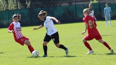 Photo of O fază fixă a făcut diferența în favoarea campioanei: Olimpia Cluj – AC Piroș Security  1-0
