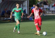 Photo of Goleadă și fără jumătate dintre titulari: UTA – Gloria Lunca Teuz Cermei  8-0