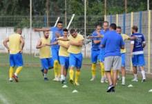 Photo of Liga a III-a, etapa a 2-a: Doar Pecica și Dumbrăvița rămân cu maxim de puncte, dar Crișul și Lipova le urmăresc îndeaproape!