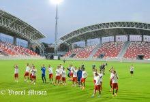 """Photo of Clubul UTA își strigă oful și cu privire la stadion: """"Căutăm să-l facem funcțional, dar cui cerem acordul pentru schimbările ce trebuie făcute?!"""" Abonamentele – în stand-by"""