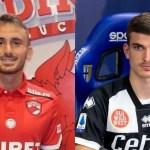 Cele mai importante transferuri efectuate în Liga 1 după restartul sezonului