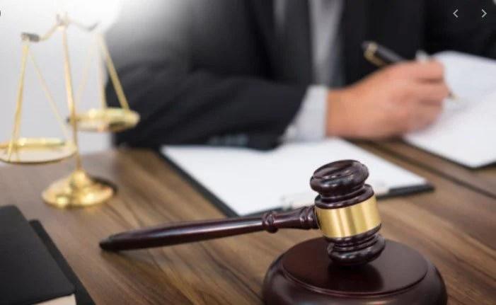 Claudiu Drăgan, condamnat pentru mărturie mincinoasă! Directorul de competiții al UTA-ei a făcut recurs