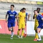 """Liga a II-a, etapa a 9-a: Craiova câștigă (și) pe """"Ilie Oană"""" și-și reia primul loc în clasament"""