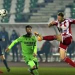Liga 1, etapa a 8-a: Sepsi adâncește criza lui Dinamo, prima noapte pe loc de play-off pentru UTA!