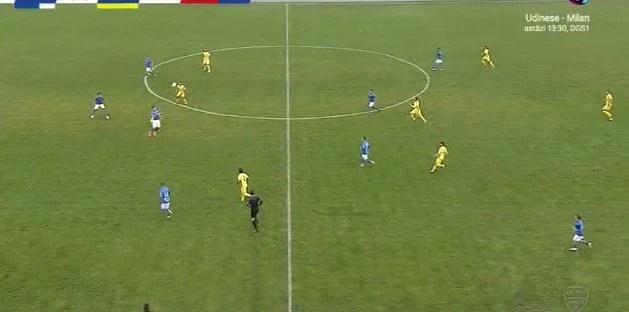 Liga 2-a, etapa a 10-a: Farul și Mioveniul își împart punctele, Metaloglobus și-a pierdut invincibilitatea pe malul Dunării