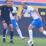 Liga 1, etapa a 8-a: Clinceniul încheie invincibilitatea liderului Craiova, Botoșaniul își revine la Mediaș