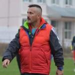 """Crișul o ține pe loc pe Lipova, dar: """"Rămânem cu frustrarea că am pierdut două puncte la ultima fază"""" +FOTO"""