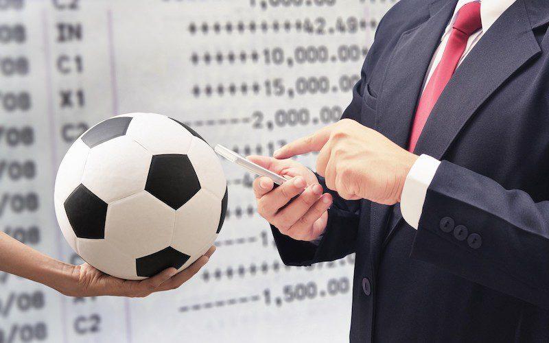 Top 7 sporturi pe care poti paria online cu Netbet