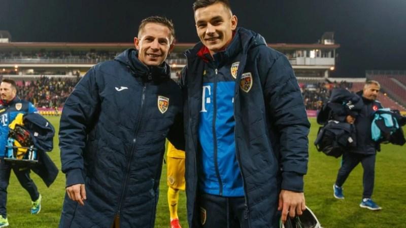 Probleme de ultim moment pentru CFR Cluj: Deac, Hoban și Ben Youssef sunt infectați cu COVID și nu joacă cu UTA!