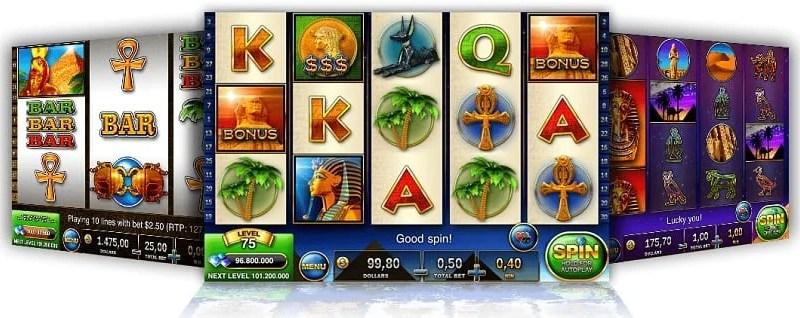 Te pasionează jocurile de noroc? Ascultă aceste sfaturi…