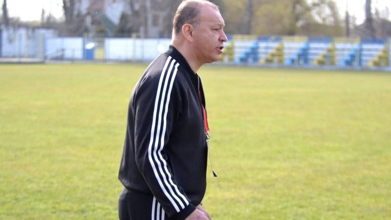 """Pecica, la al doilea 0-1 pe teren propriu cu o conjudețeană! Stupar: """"Nu putem contesta victoria Lipovei, să dea Dumnezeu ca la finalul sezonului să promoveze o echipă din Arad"""" +FOTO"""
