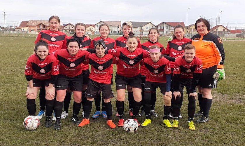 Puncte esențiale pe fondul oboselii acumulate în Cupă: Viitorul Arad – Academia de Fotbal și Tenis Măgura 2-1