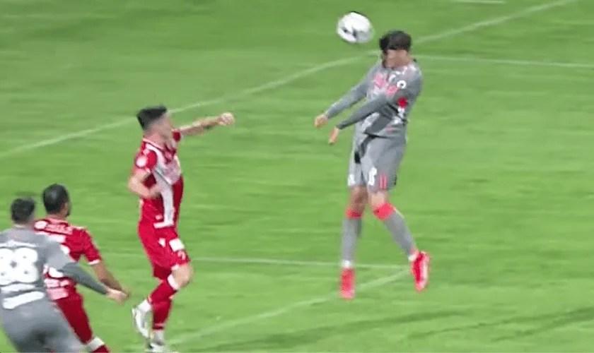 Live-text Liga I, play-out (etapa a doua): Dinamo – UTA  0-1, final