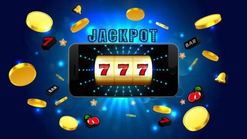 Tipuri de bonusuri la un casino online