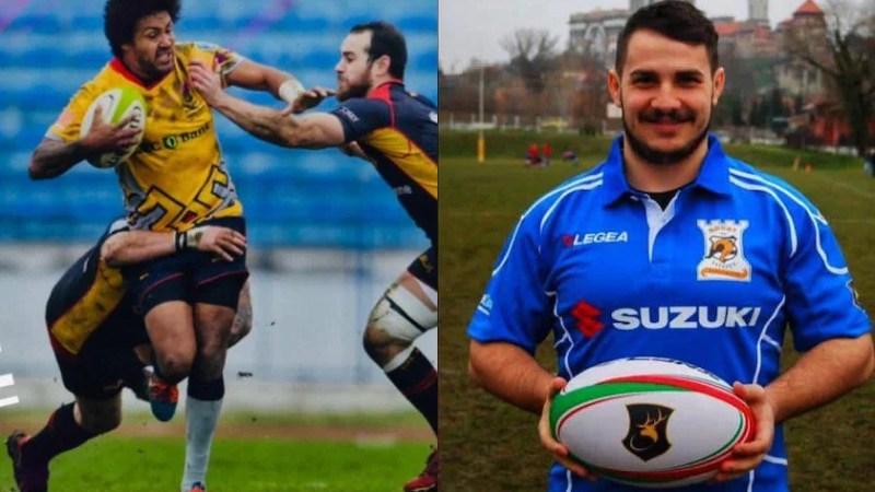 CS Universitatea s-a întărit cu doi foști campioni ai României, experimentații rugbiști pot debuta chiar sâmbătă, cu Alba Iulia!