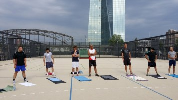 Freeletics_Qualität_Workout02