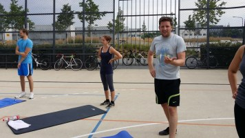 Freeletics_Qualität_Workout03