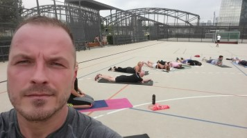 Freeletics_Qualität_Workout04