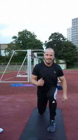 SportUni19
